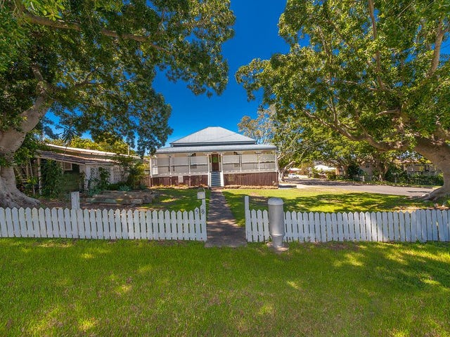 58 Whitehill Road, Eastern Heights, Qld 4305