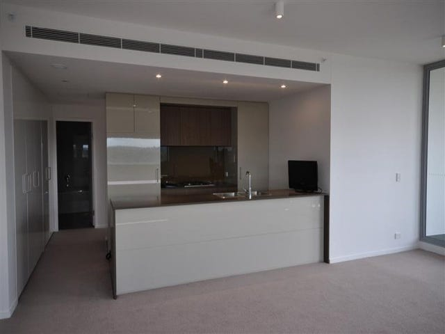 1008/2 Saunder Close, Macquarie Park, NSW 2113