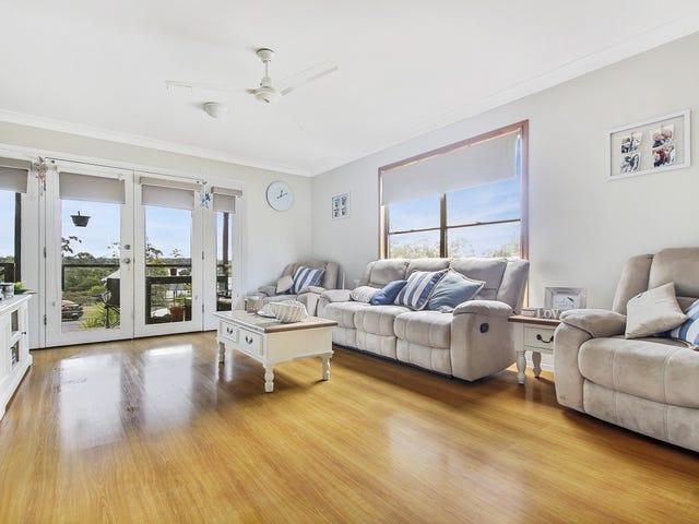 10 Auster Crescent, Sanctuary Point, NSW 2540