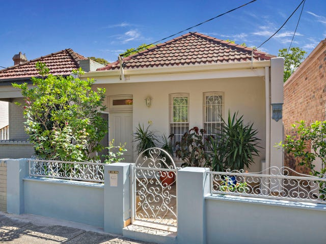 63 Cardigan Street, Stanmore, NSW 2048