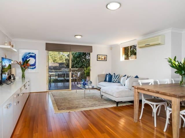 8B Sera Street, Lane Cove, NSW 2066