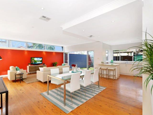 24 Brand Street, Croydon, NSW 2132