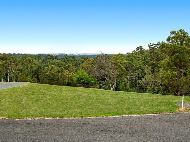 3 Picco Place, Glenorie, NSW 2157