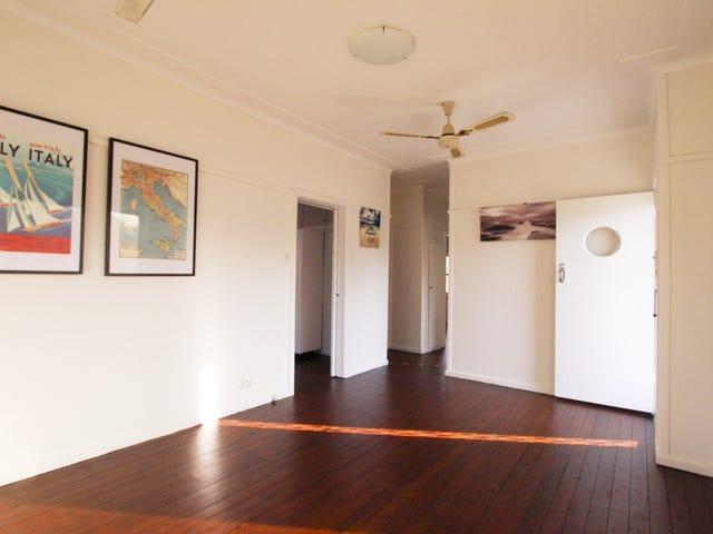 1  Vairys Crescent, Merrylands, NSW 2160