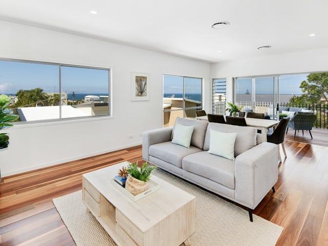 16  Upper Gay Terrace, Kings Beach, Qld 4551