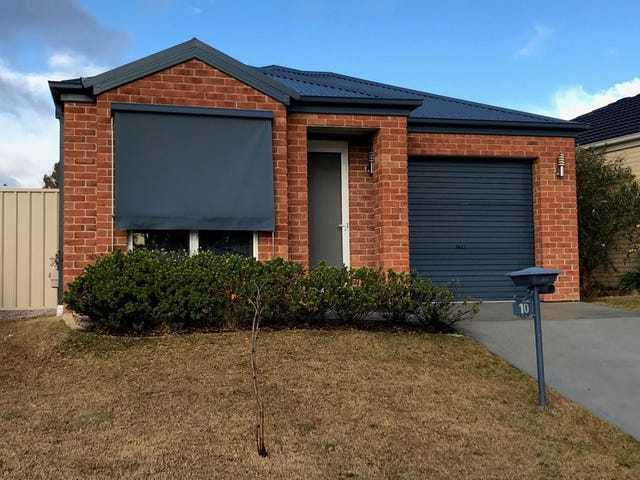 10 Messina Street, Orange, NSW 2800