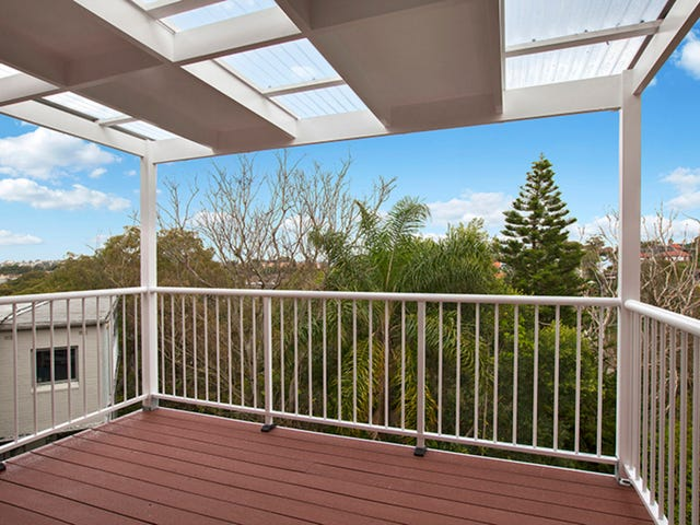 2/52 Milray Avenue, Wollstonecraft, NSW 2065