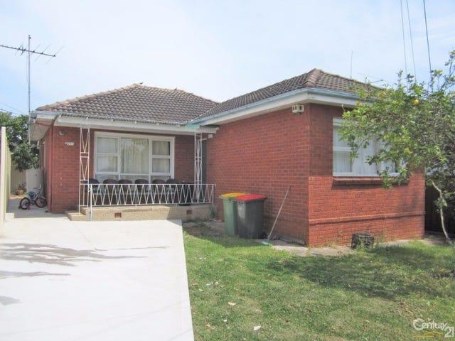 117 Neville Street, Smithfield, NSW 2164