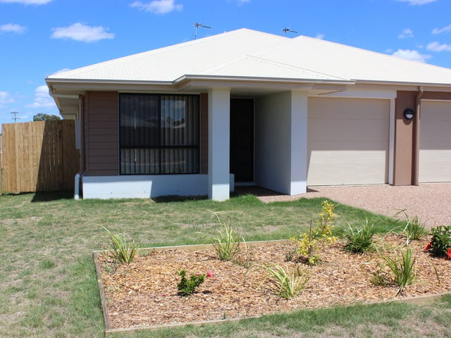 1/10 Weebah Place, Cambooya, Qld 4358