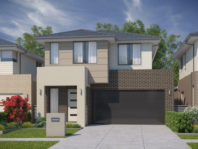 Lot 5 Eleanor Close, Hamlyn Terrace, NSW 2259