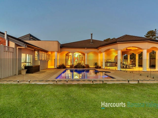 230 Kersbrook Forest Road, Kersbrook, SA 5231