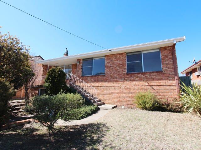 6 Webb Street, West Bathurst, NSW 2795