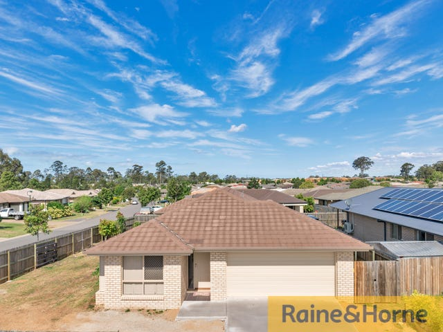 19 Lyndon Way, Bellmere, Qld 4510