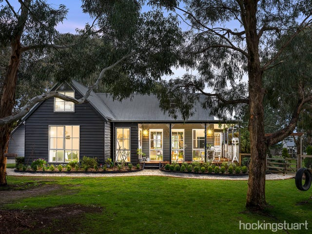 365 Kingston Road, Kingston, Vic 3364
