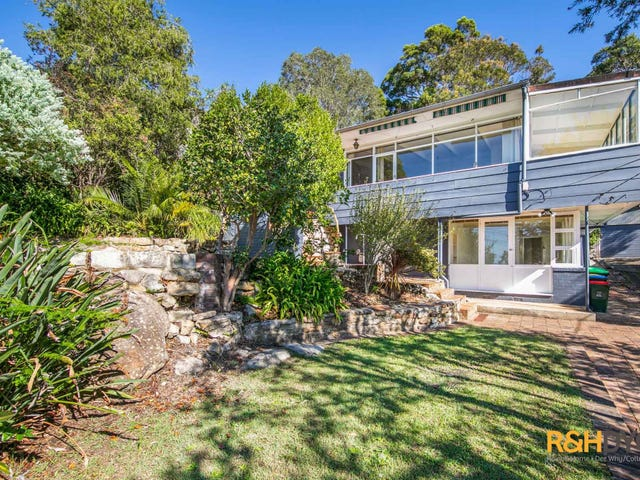 162 Victor Road, Dee Why, NSW 2099