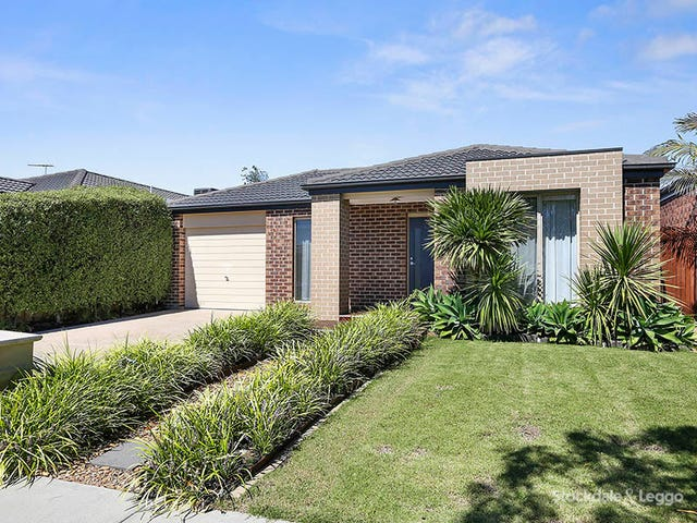 12 Werner Avenue, Marshall, Vic 3216