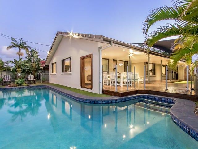 2 Myrtle Court, Palm Beach, Qld 4221