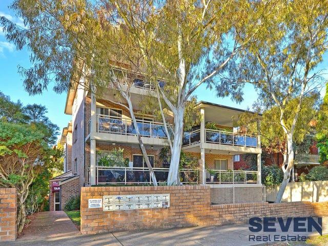 4/40-42 Queen Victoria St, Bexley, NSW 2207