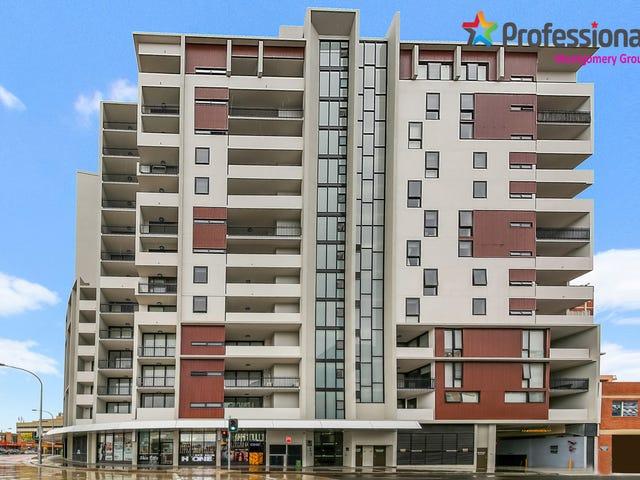 A302/18-22 Woodville Street, Hurstville, NSW 2220