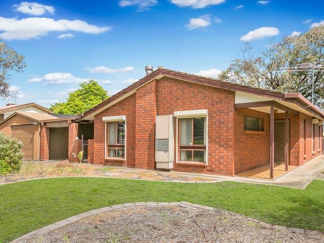 49 Abbott Avenue, Morphett Vale, SA 5162