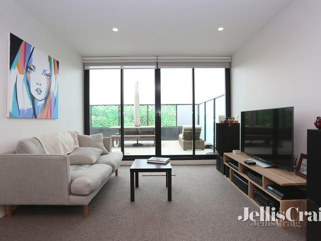 305/58 St Georges Road, Northcote, Vic 3070