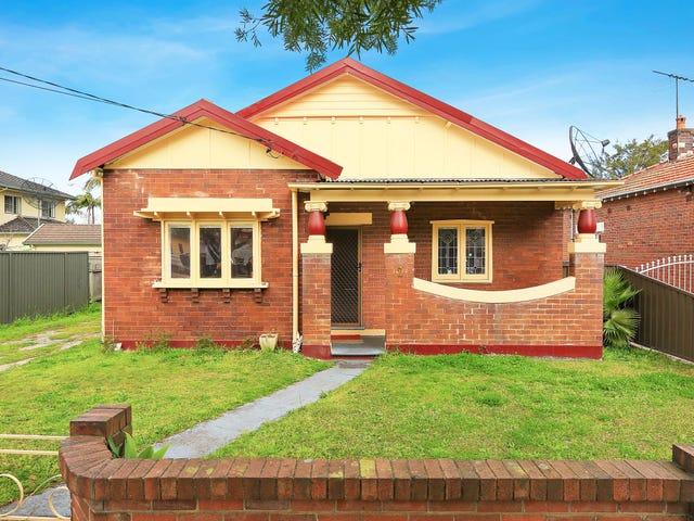 2 Yandarlo Street, Croydon Park, NSW 2133