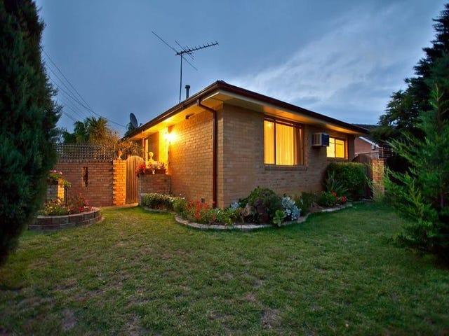 66 Brunning Crescent, Frankston North, Vic 3200