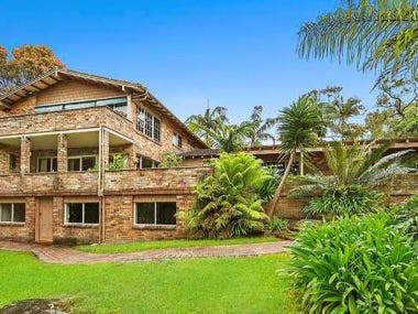 199C Warrimoo Avenue, St Ives, NSW 2075