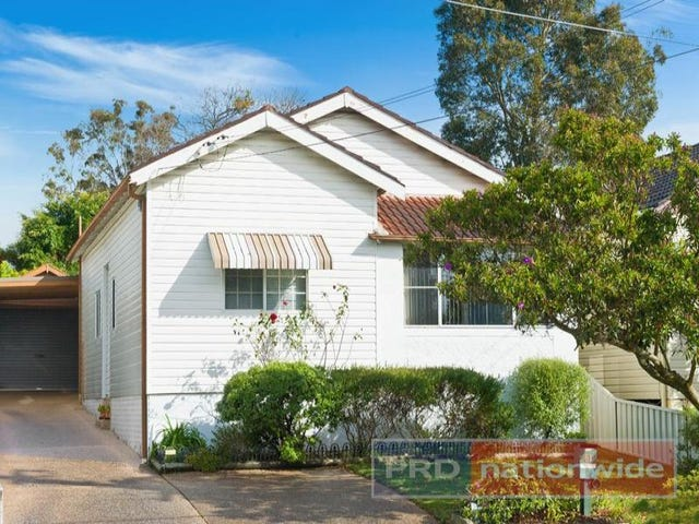 61 Preddys Road, Bexley, NSW 2207