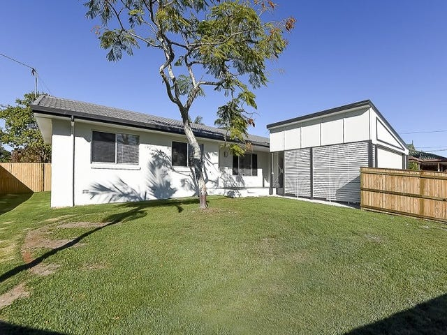 27 Greenview Avenue, Rochedale South, Qld 4123