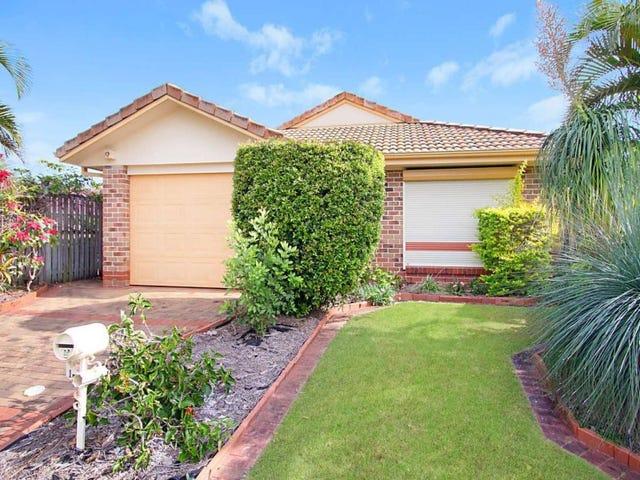 15 Kentia Crescent, Banora Point, NSW 2486