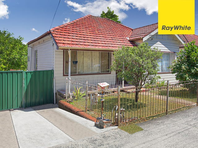 90 John Street, Lidcombe, NSW 2141