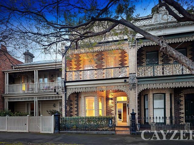 101 Raglan Street, South Melbourne, Vic 3205