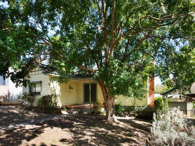 2 Dalma Avenue, Castlemaine, Vic 3450
