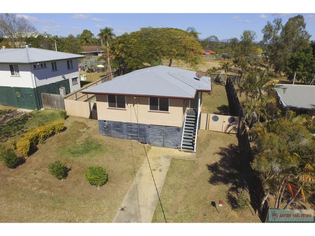 33 Cleary Street, Gatton, Qld 4343