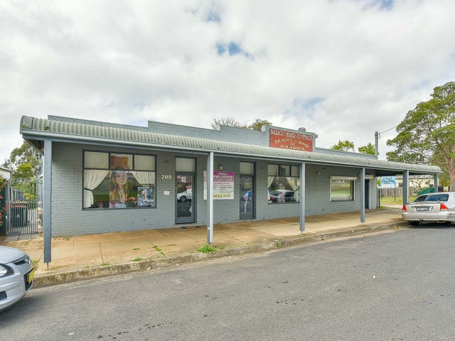 209 Great Southern Road, Bargo, NSW 2574