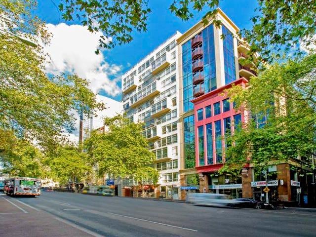 704/408 Lonsdale Street, Melbourne, Vic 3000