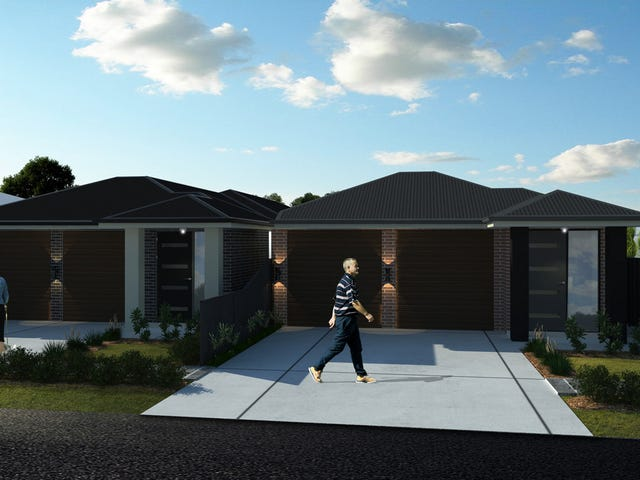 Lot 20/24 Macquarie Avenue, Hillcrest, SA 5086