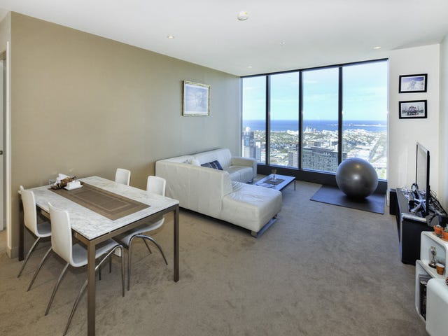 4905/1  Freshwater Place, Southbank, Vic 3006