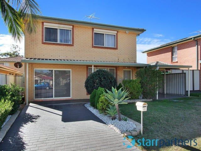 41b O'Brien Street, Mount Druitt, NSW 2770
