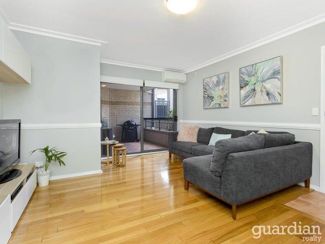 4/2-8 Hill Street, Baulkham Hills, NSW 2153