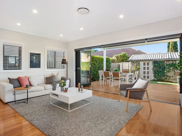 21 Gipps Street, Concord, NSW 2137
