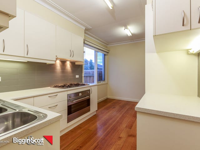 1/48 Norma Crescent, Knoxfield, Vic 3180