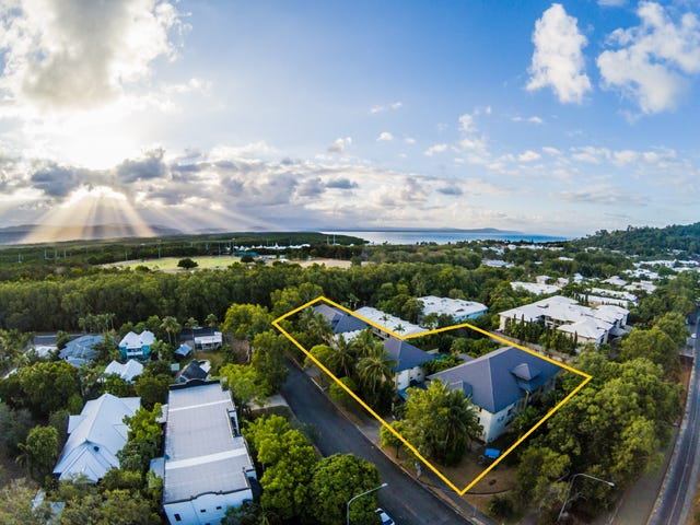 Unit 10, 35 Davidson St (Central Plaza), Port Douglas, Qld 4877