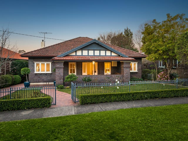 7 Keith Street, Roseville, NSW 2069