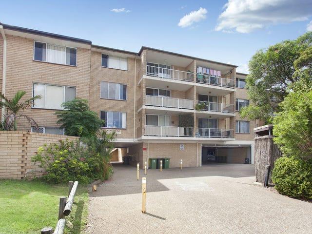 50/113-125 Karimbla Road, Miranda, NSW 2228