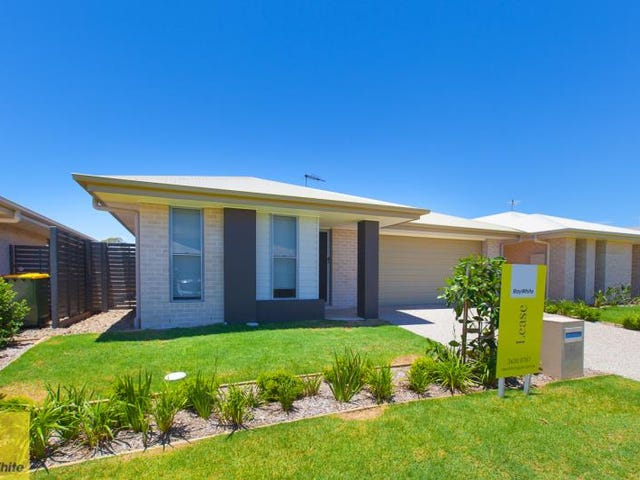37 Harvey Circuit, Griffin, Qld 4503