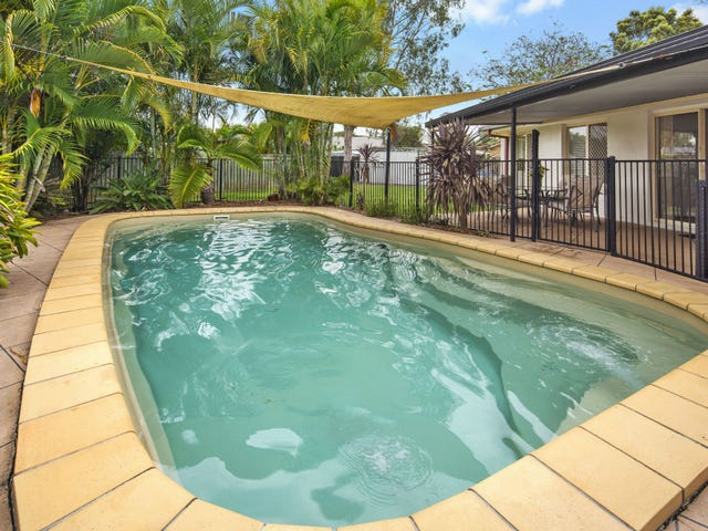 6 Everton Court, Waterford West, Qld 4133