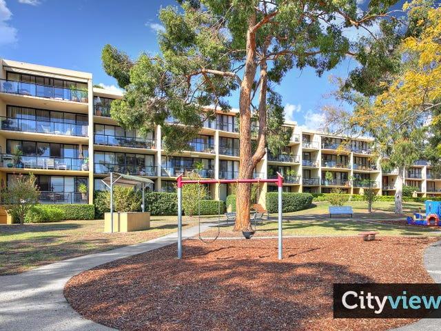 3B/2B Mowbray St, Sylvania, NSW 2224