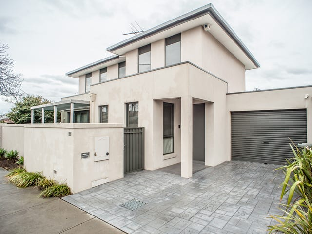 663A Hawthorn Road, Brighton East, Vic 3187